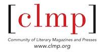 CLMP-logo