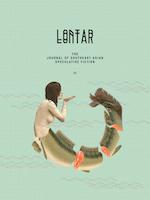 LONTAR #8