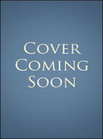 placeholder-cover