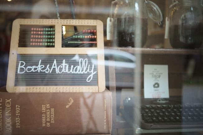 booksactually