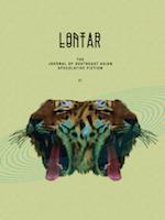 LONTAR #2