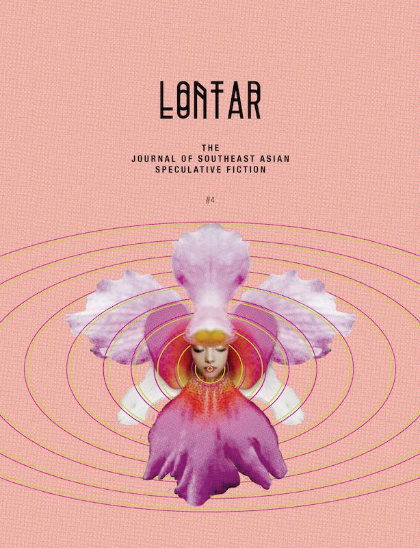 lontar4-web